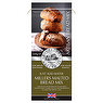 Bacheldre Watermill Millers Malted Bread Mix 500g