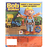 Bob The Builder Turkey & Pork Sausage Cured and Cooked 100g