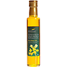 Mackintosh of Glendaveny Extra Virgin Cold Pressed Rapeseed Oil 250ml
