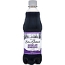 Ben Shaws Dandelion & Burdock Classic 500ml