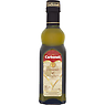 Carbonell Organic Extra Virgin Olive Oil 500ml