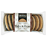 Maclean's Highland Bakery Toffee & Pecan All Butter Biscuits 200g