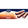 Eskal Gluten Free Wafers Chocolate 130g