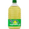 Goldenfields 100% Pure Vegetable Oil 2 Litre