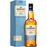 The Glenlivet Founder's Reserve Single Malt Scotch Whisky 35cl
