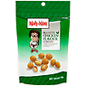 Koh-Kae Peanuts Chicken Flavour Coated 90g