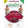 Vitality Mixed Berries Flavour Milled Nutri-Oats 500g