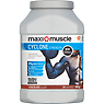 MaxiMuscle Cyclone Strength Chocolate Flavour 980g