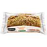 Ormo Bake Me Happy Buttermilk Wheaten Bread 500g