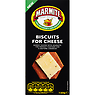 Marmite Yeast Extract Biscuits for Cheese 150g