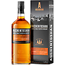 Auchentoshan Single Malt Scotch Whisky 700ml