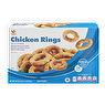 Ahold Chicken Rings