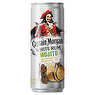 Captain Morgan Mojito Drink 5% 250ml