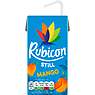 Rubicon Still Mango Juice Drink 288ml