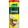 Knorr Aromat All Purpose Savoury Seasoning 90g