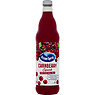 Ocean Spray Cranberry Squash 1 Litre