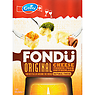 Emmi Fondu Original Cheese 400g