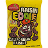 Shamrock Raisin Eddie Californian Raisins 18 x 14g Boxes
