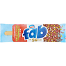 Nestle Fab Strawberry Fruity Lollies 58ml