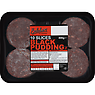 Belchers of Ayrshire 10 Slices Black Pudding 400g