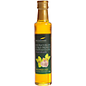 Mackintosh of Glendaveny Extra Virgin Cold Pressed Rapeseed Oil Infused with Garlic 250ml