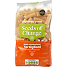 Seeds of Change Tortiglioni Organic Pasta 500g