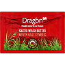 Dragon Salted Welsh Butter 250g
