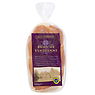 Truly Authentic Brioche Vendeenne 300g