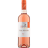Isla Negra Seashore Rose 75cl