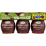 Compal Essential Plum Shot Drink 3 x 110ml