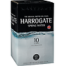 Harrogate Spring Water Bag in Box 10Ltr Still Spring Water
