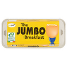 Greenfield The Jumbo Breakfast 10 Very Large & Large Eggs