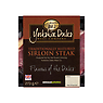 Yorkshire Dales Meat Company Traditionally Matured Sirloin Steak 273g