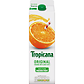 Tropicana Original Orange Juice 950ml