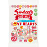 Swizzels Originals Love Hearts