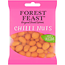 Forest Feast Chilli Nuts 45g