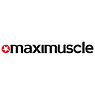 Maximuscle Whey Protein Concentrate Strawberry Flavour 2.5kg
