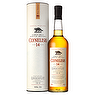 Clynelish 14 Years Old Single Malt Scotch Whisky 70cl