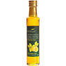 Mackintosh of Glendaveny Extra Virgin Cold Pressed Rapeseed Oil Infused with Lemon 250ml