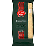Great Scot Couscous 500g