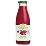 Sunraysia Pure Squeezed Beetroot & Evesse Apple Juice 750ml