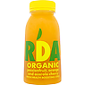 RDA Organic Passionfruit, Orange and Acerola Cherry Juice 250ml