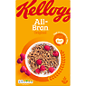 Kellogg's All-Bran Original 750g