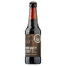 Williams Bros Brewing Co. Profanity Stout 330ml