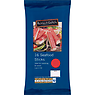 Perfect Catch 16 Seafood Sticks 200g