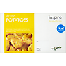 Inspire Roast Potatoes 550g