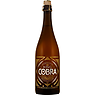 King Cobra Lager Beer 750ml