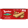 Loacker Napolitaner Wafer 90g