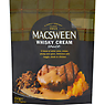Macsween Whisky Cream Sauce 150g