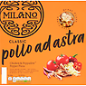 Milano Classic Pollo Ad Astra Chicken & Peppadew Pepper Pizza 280g